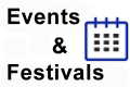 The Mary Valley  Events and Festivals Directory